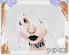 ☪»Mushi I Uruka