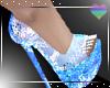 Ice Queen ~Stilettos