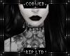 🕸 I Deathtress