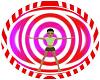 djout red spiral portal