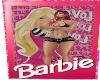Barbie Photo Box
