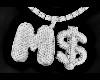 """ M$ """