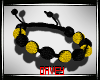 :D: Mixed Shamballa|L