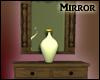 [AA] Mirror Table
