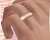Custom-WeddingRingRose.G