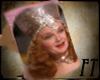 !FT GoodWitch Glinda Mug