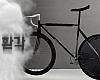 e my bike