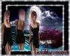 Lil Black Dress Ga RLL