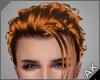 ~AK~ Leo: Ginger