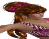 Kerri/ Shiny Penny