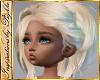 I~Ash Blonde*Rhonda