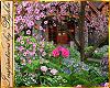 I~Easter Morning Garden