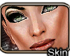 [D] Nikki custom skin