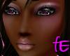 !P!Dark Fantasy!Pink!