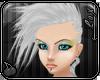 Lox™ Eiko: Mylar