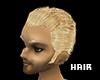 Blonde Yakuza