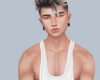 Derivable male poses