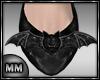 Bat*-* LatexWings01