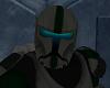 RC 1140 Helmet