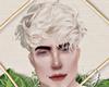 GÌ·. Ian Blond