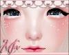 🌸 Korean Style+Eye