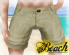 |D| Chino Shorts v1