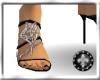 [WK] Lycan Stilettos