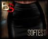 (BS) Exlusive Skirt SFT