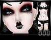 ~V~ Vampire Doll Skin