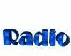 Pool Club Radio