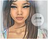 J | Aquinnah brunette