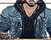 Y|Jacket Hoodies