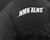 HmnAlns Crop