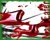 ! Blood # 4 vampire