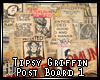 [TG]Post Board 1