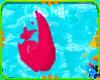 [C] lol Horns Pink