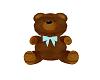 Happy Bear toy 2