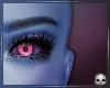 [T69Q] Mayura Eyes