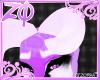 Kitz | Horns