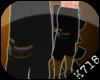 -K- Ninja Battle Pants