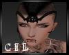 *C* Demonic Crown