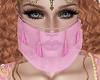 Cantara Veil Pink