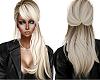Beth 3 Toned Blonde
