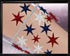 USA Bracelet L