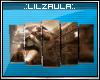 'LilZ' WanderingSoul