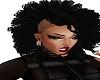 ~Oso Rihanna Tembi Blk