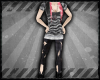 G²| Valerie`s :Outfit: