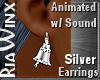 Wx:Silver Bell ERing ANI