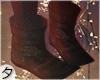 ༄Hanfu Boots [M/F]