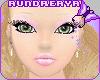*Pink Princess Skin